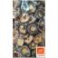 เห็ดหอมจีน ดอกกลาง thumbnail 1