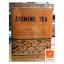 Jasmine Tea ใบชาจีน กลิ่นมะลิ thumbnail 1