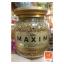 กาแฟแม็กซิมขวดทอง (MAXIM Coffee Gold Blend) thumbnail 1