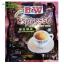 B&W กาแฟเอสเพรสโซ่สำเร็จรูป 3in1 (B&W Espresso Instant Coffee Mix) thumbnail 1