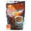 คอฟฟี่ พลัส กาแฟผสมโสมของ Zhulian (Coffee Plus With Ginseng) ขนาด 800 กรัม 20 ซอง thumbnail 1