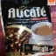Alicafe กาแฟผสมโสม และสมุนไพร (Alicafe 5 in 1 Premix Coffee Tongkat Ali & Ginseng) thumbnail 1