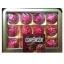 CHERIR ช็อคโกแลตผสมถั่ว (CHERIR Chocolate Nut Truffle) thumbnail 1