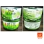 Blendy ผงชาเขียวมัทฉะ (AGF Blendy Matcha Greentea Powder) thumbnail 1