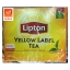 ลิปตัน ชากล่องเหลือง (Lipton Yellow Label Tea) thumbnail 1