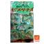 ถั่วพิสตาชิโอชาเขียว ห่อใหญ่ (Green Tea Pistachio) thumbnail 1