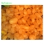 ส้มจี๊ดอบแห้ง (Dried Kumquat) thumbnail 1