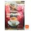 AIK CHEONG CoffeeMix 3in1 ห่อแดง thumbnail 1