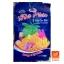 Hoa Phat เนื้อผลไม้รวมอบแห้ง (Vietnam Hoa Phat Mix Fruit Chips) thumbnail 1