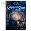 Kopi Pracampuran กาแฟสำเร็จรูป คาปูชิโน (Kopi Pracampuran Italian Cappuccino) thumbnail 1