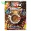 HOYA โกโก้สำเร็จรูป 3in1 (HOYA COCO-MIX) thumbnail 1