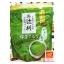 ผงชาเขียวมัทฉะแท้ของญี่ปุ่น thumbnail 1