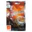 คอฟฟี่ พลัส กาแฟผสมโสมของ Zhulian (Coffee Plus With Ginseng) ขนาด 1,680 กรัม 84 ซอง thumbnail 1