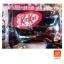 คิทแคทดาร์คช็อคโกแลต (Kitkat Dark Chocolate) thumbnail 1