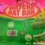 MATCHA OAT BAR ขนมข้าวโอ๊ตอัดแท่ง รสชาเขียว (MATCHA OAT BAR) thumbnail 1